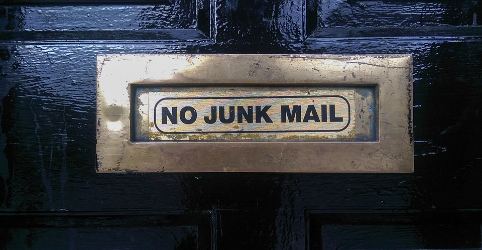 Do people want your email (spam).jpg