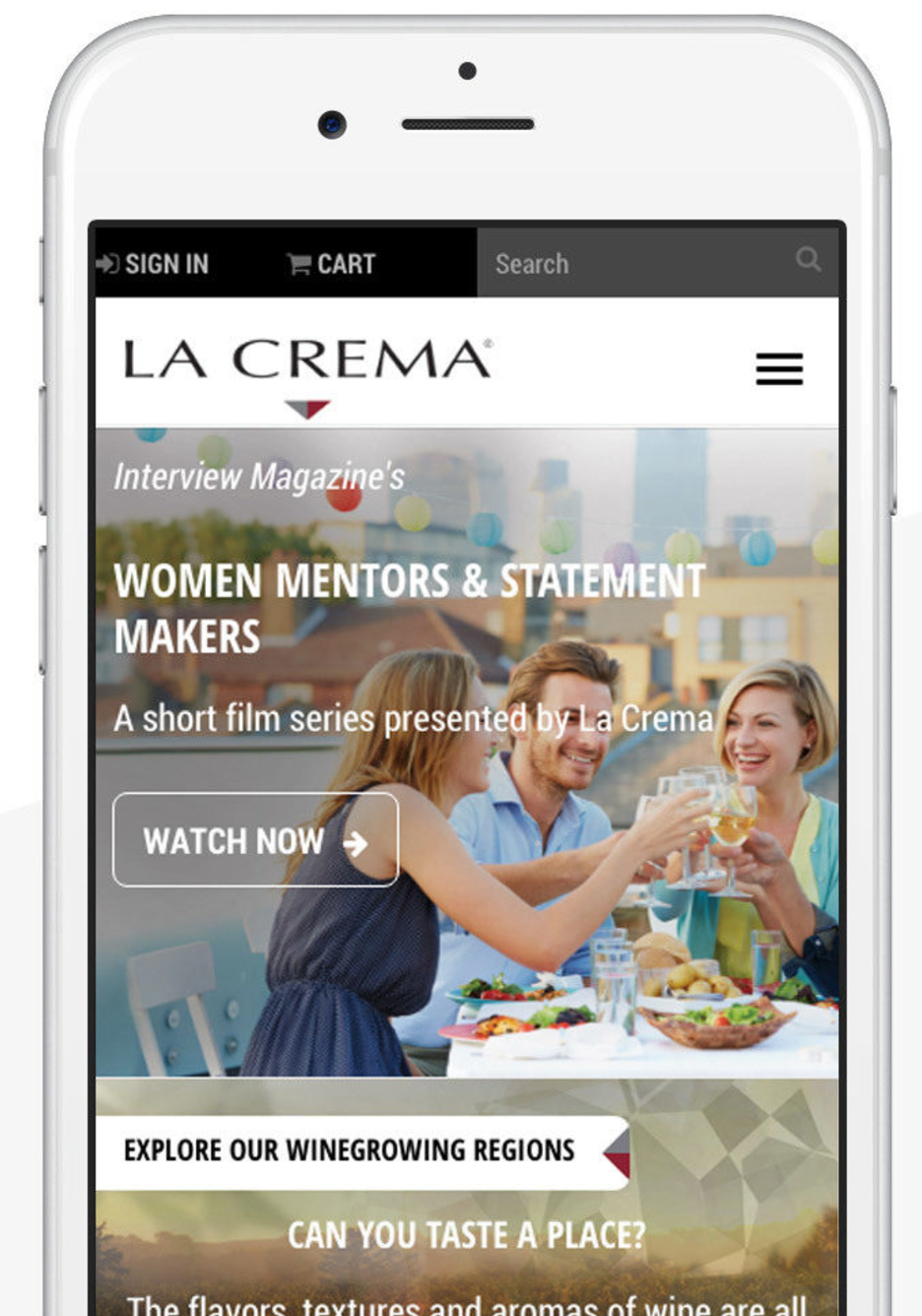 La-Crema-winery-website-responsive-design.png