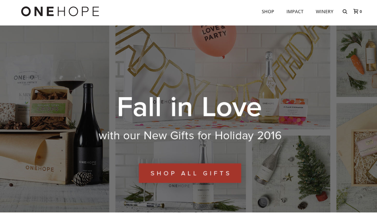 ONEHOPE-wine-holiday-homepage-banner.png