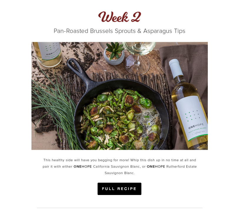 onehope-brussel-sprouts-sauvignon-blanc-hoilday-recipe