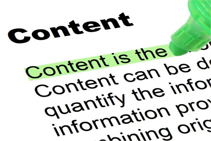 Who takes care of the content.jpg