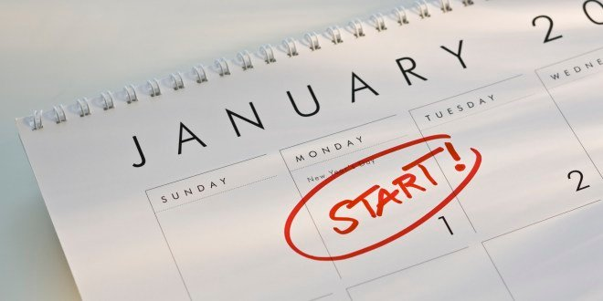 Prepare Now for DTC Success in the New Year