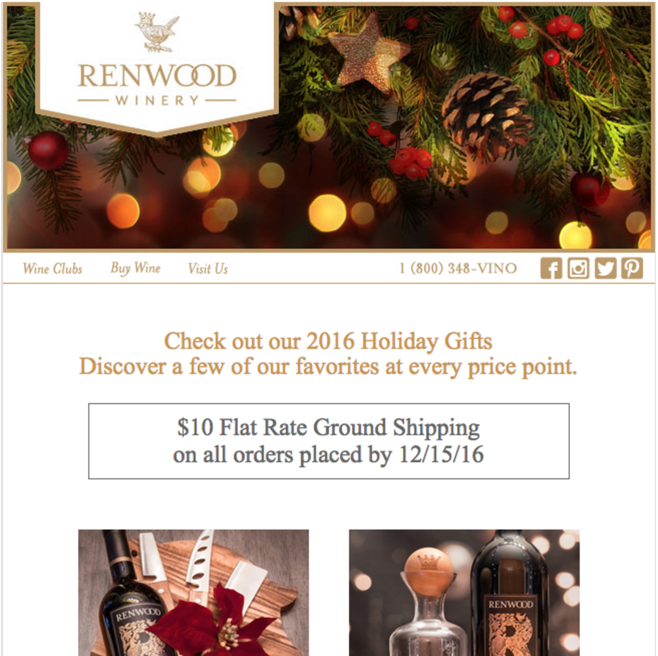 Renwood-holiday-gift-guide-square.png