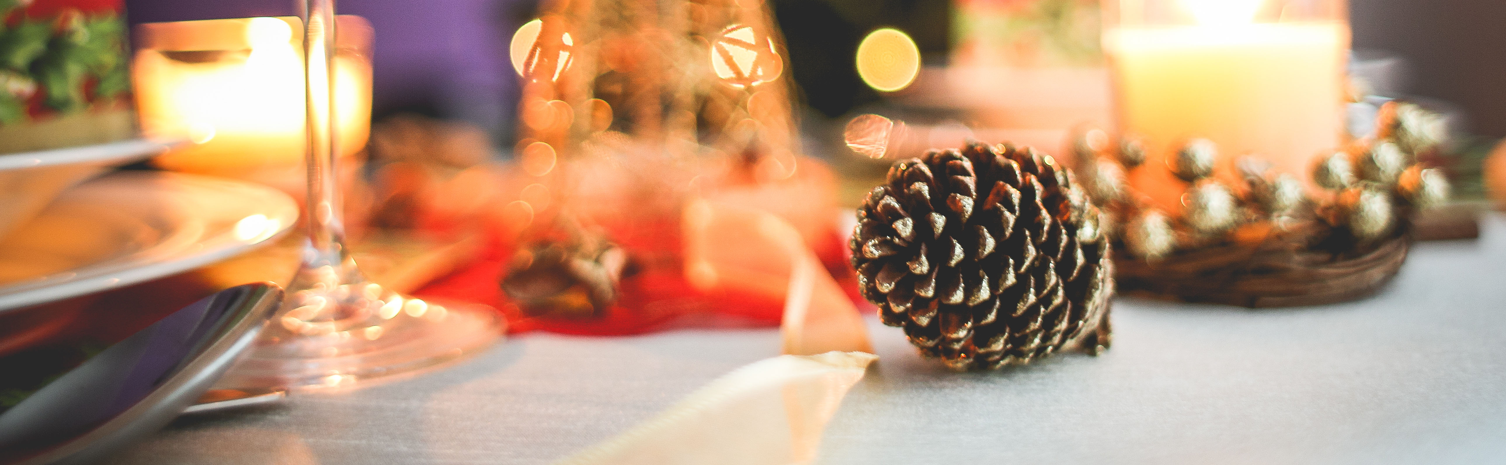 christmas-table-decoration-close-up-picjumbo-com-min 2.jpg