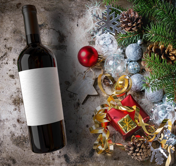 5 Ways to Prepare Your Winery Websites for the Holidays